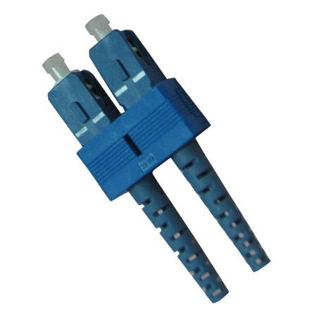 Sc Pc Connector Fiberhk