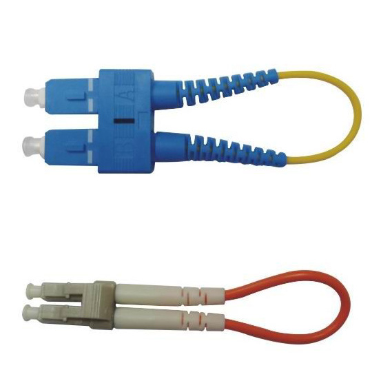Loopback Patch Cord
